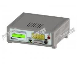 Sportdevices Smartpower SP5 testbank elektronica
