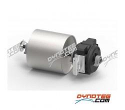 zelfbouw set testbank Dynoteg 200 pk