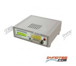 Elektronica & software set SP5 voor testbank