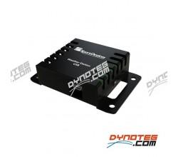 Sportdevices weather station dynamometer sportdyno electronics