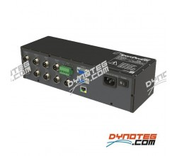 sportdevices sp6 testbank elektronica dyno electronics