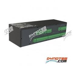 Leistungsprüfstand-Elektronik software kit sportdevices sp6 dyno electronics