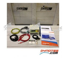 sportdevices sp1 test bench dyno electronics