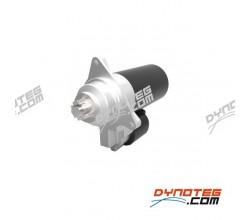 Dynoteg kart engine dyno electric starter set