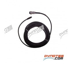 Analog connection cable for Sportdevices dyno electronics SPx