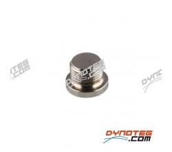 Blindstopfen M18x1,50 Bosch LSU 4.9 Breitband Lambdasonde