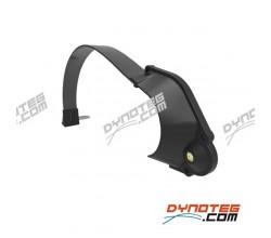 Rotax Max kart tooth belt protection cover set kart engine dyno Dynoteg