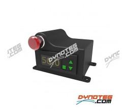 Dynoteg Kart-Motorprüfstand Wasserkühlungs- & Vorheizungssystem
