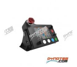 TFT controller kartmotor testbank Dynoteg KED-5 EVO
