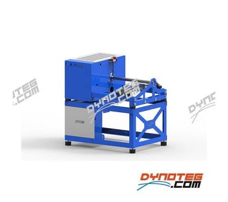 Kart Engine Dyno KED-5 basic Dynoteg