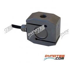 kraftmessdose druckmessdose load cell sportdevices