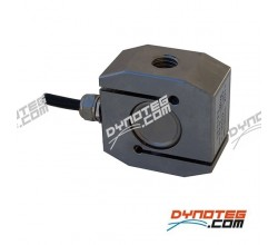 load cell krachhtopnemer sportdevices