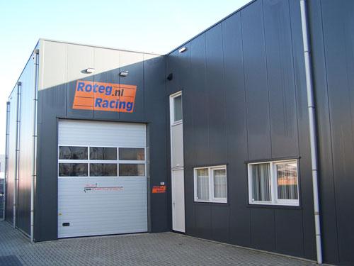 roteg_racing_kleiland_ijsselmuiden_dynoteg